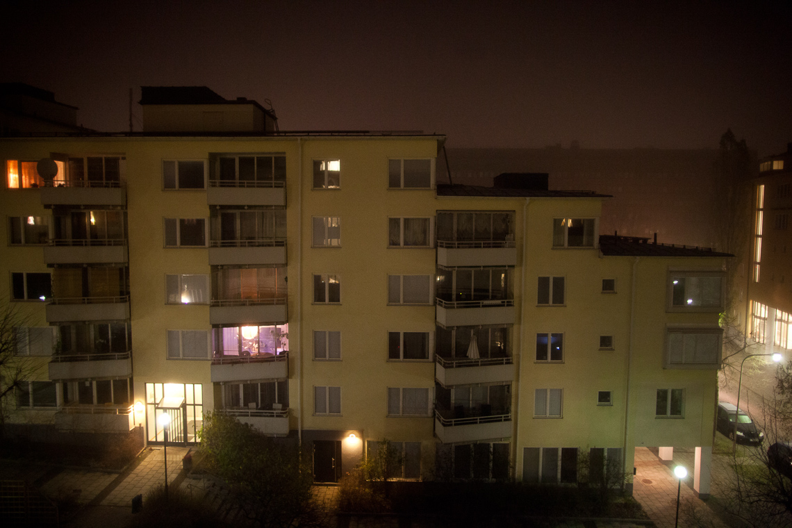 Foggy-apartment-building