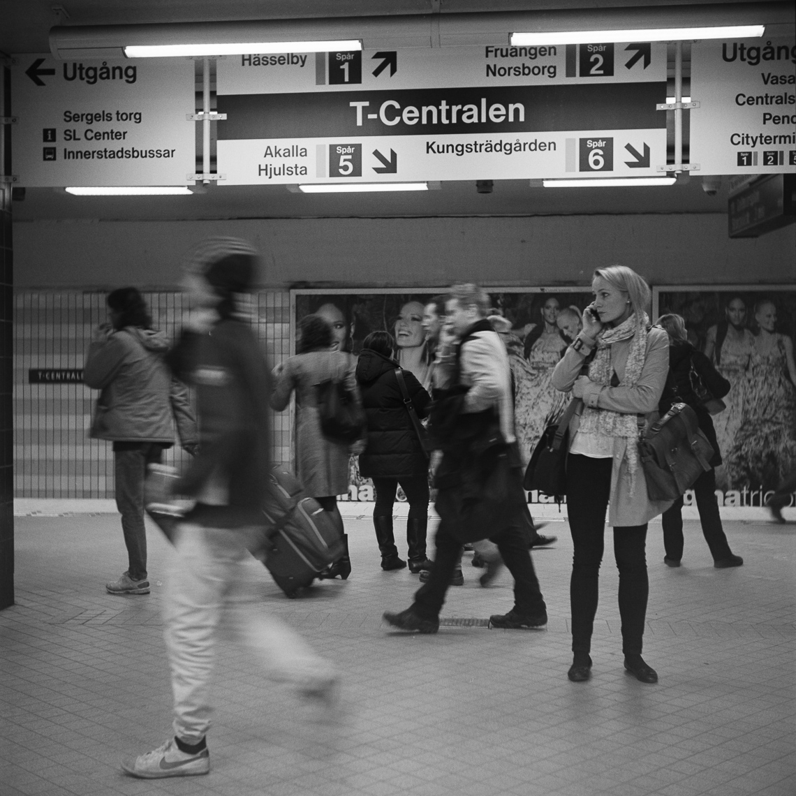 People-at-t-centralen