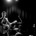 M-ward-at-debaser