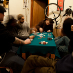 Poker-home-game